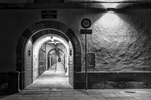 Luminance 2019_Gilbert RENNINGER_Clair-obscur nocturne_2