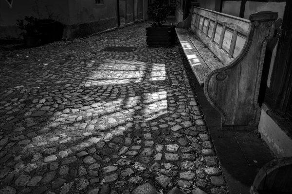 Luminance 2019_Gilbert RENNINGER_Clair-obscur nocturne_3