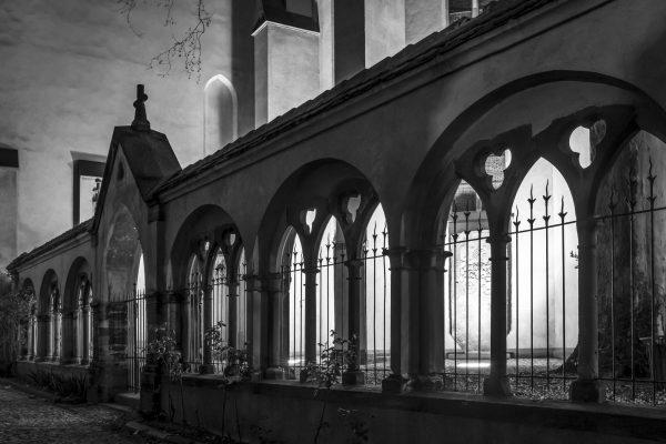 Luminance 2019_Gilbert RENNINGER_Clair-obscur nocturne_4