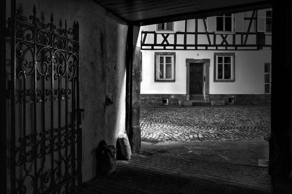 Luminance 2019_Gilbert RENNINGER_Clair-obscur nocturne_5
