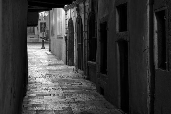 Luminance 2019_Gilbert RENNINGER_Clair-obscur nocturne_6