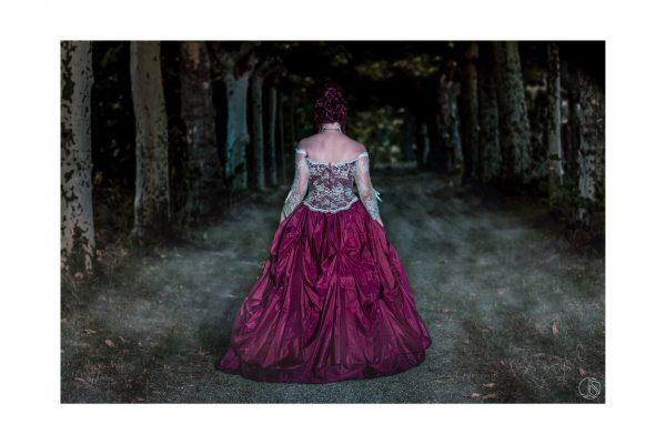 Luminance 2019_Jonathan SCHIMBERLÉ_Fabula Somnia_3