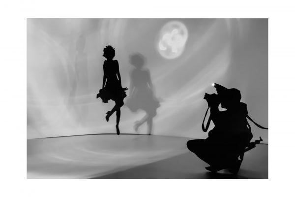 Luminance 2019_Manuela LIENHARD_Mise en scène_7