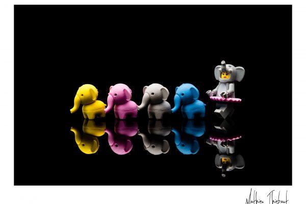Luminance 2019_Mathieu THIEBAUT_Histoire de Lego_10