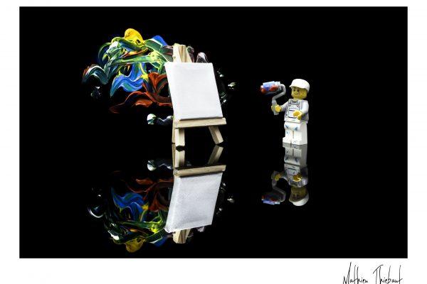 Luminance 2019_Mathieu THIEBAUT_Histoire de Lego_2