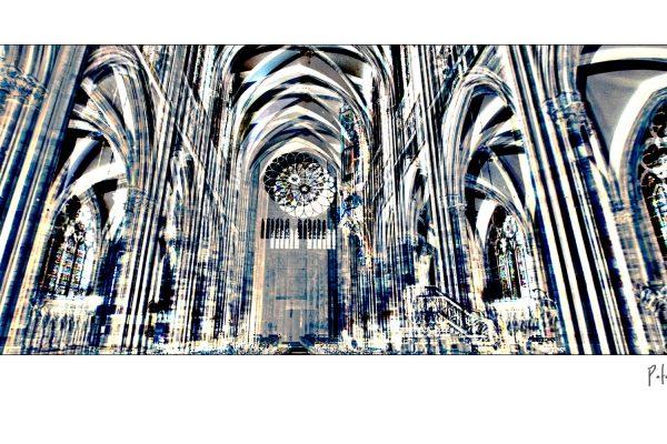 Luminance 2019_Patrice KESSOURI_Notre Dame_2