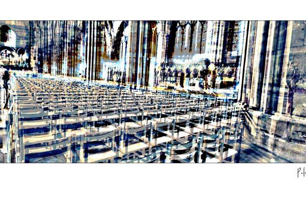 Luminance 2019_Patrice KESSOURI_Notre Dame_4