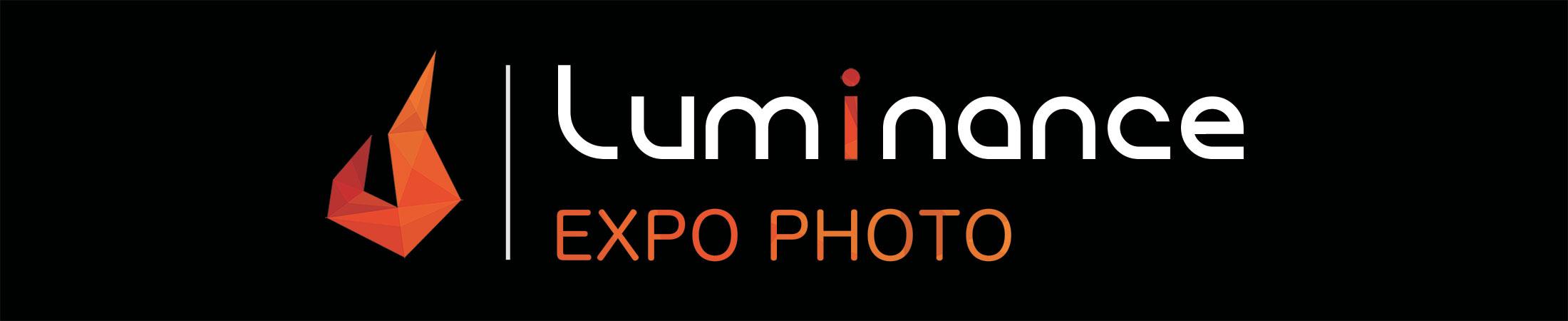 luminance expo photo alsace