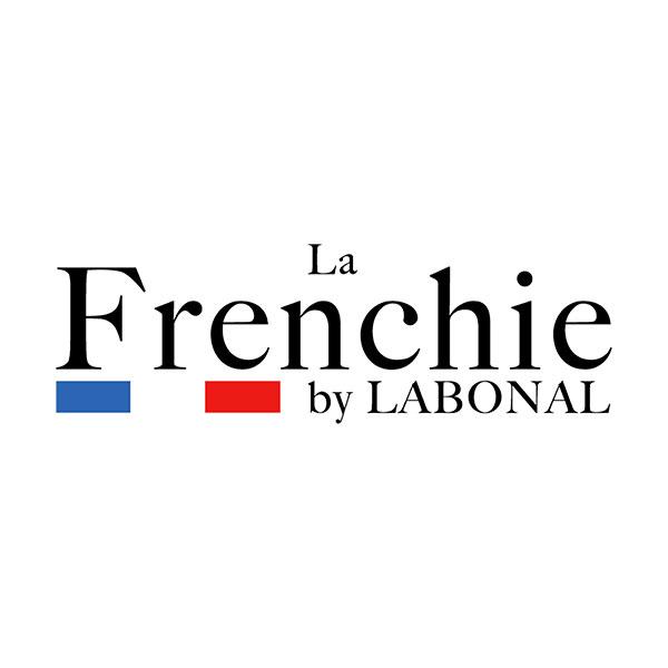 La Frenchie