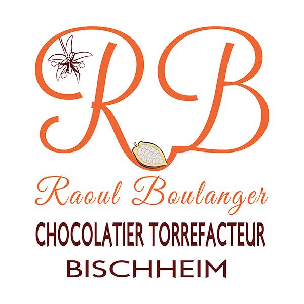 Raoul Boulanger Chocolatier