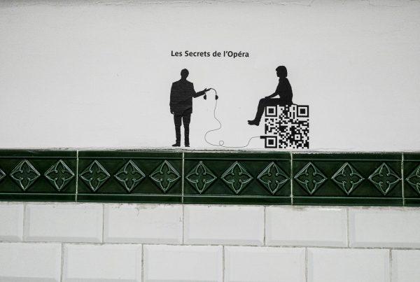 Maurice HIRSCH_Métro Opéra-7