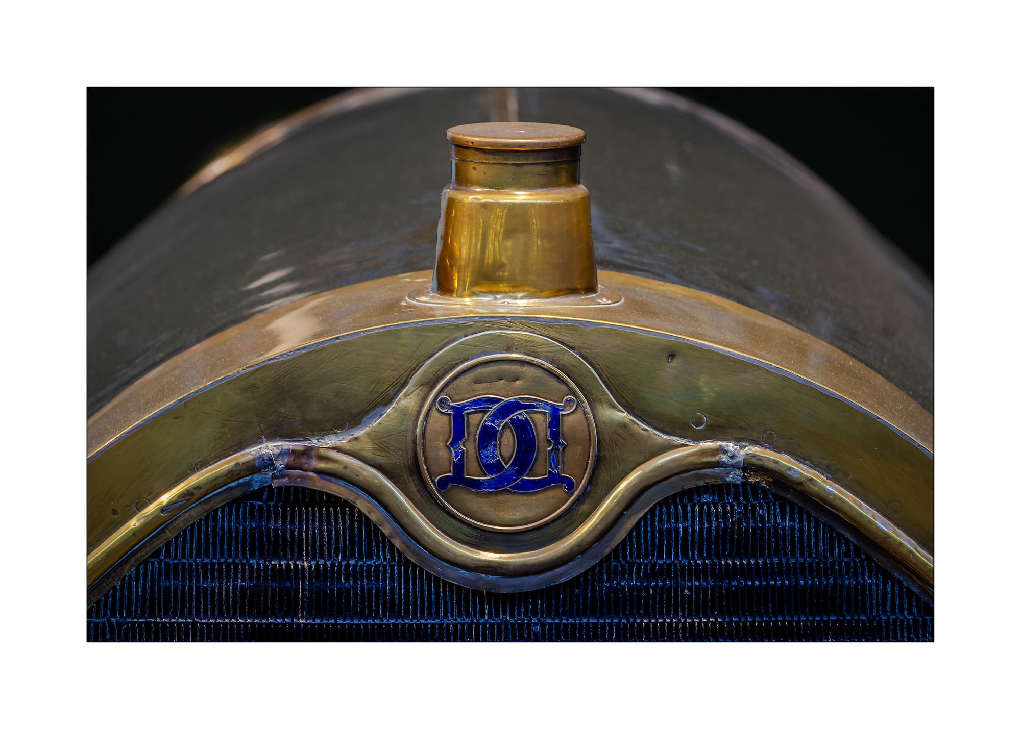 Darracq_1907