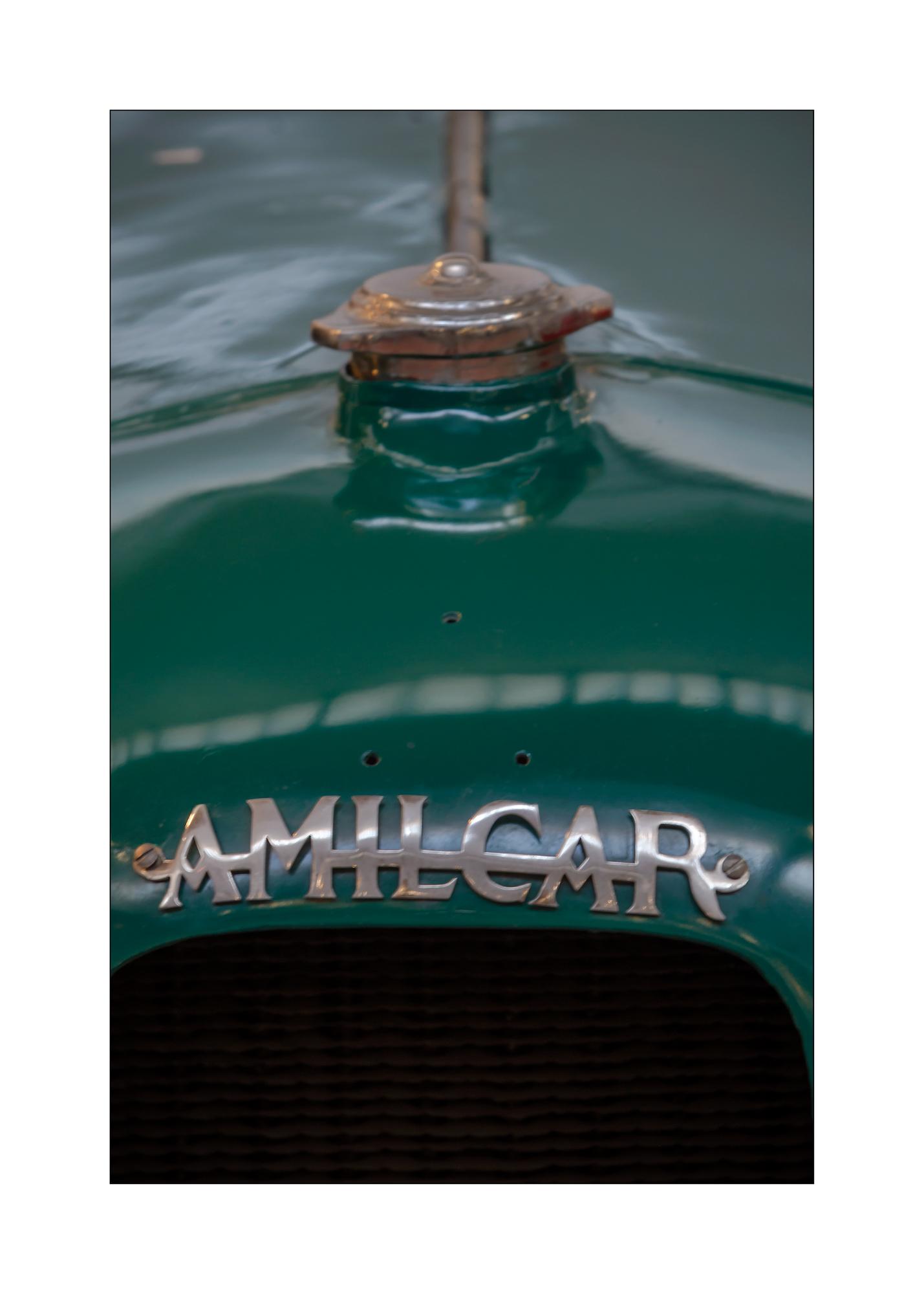 Amilcar_1926