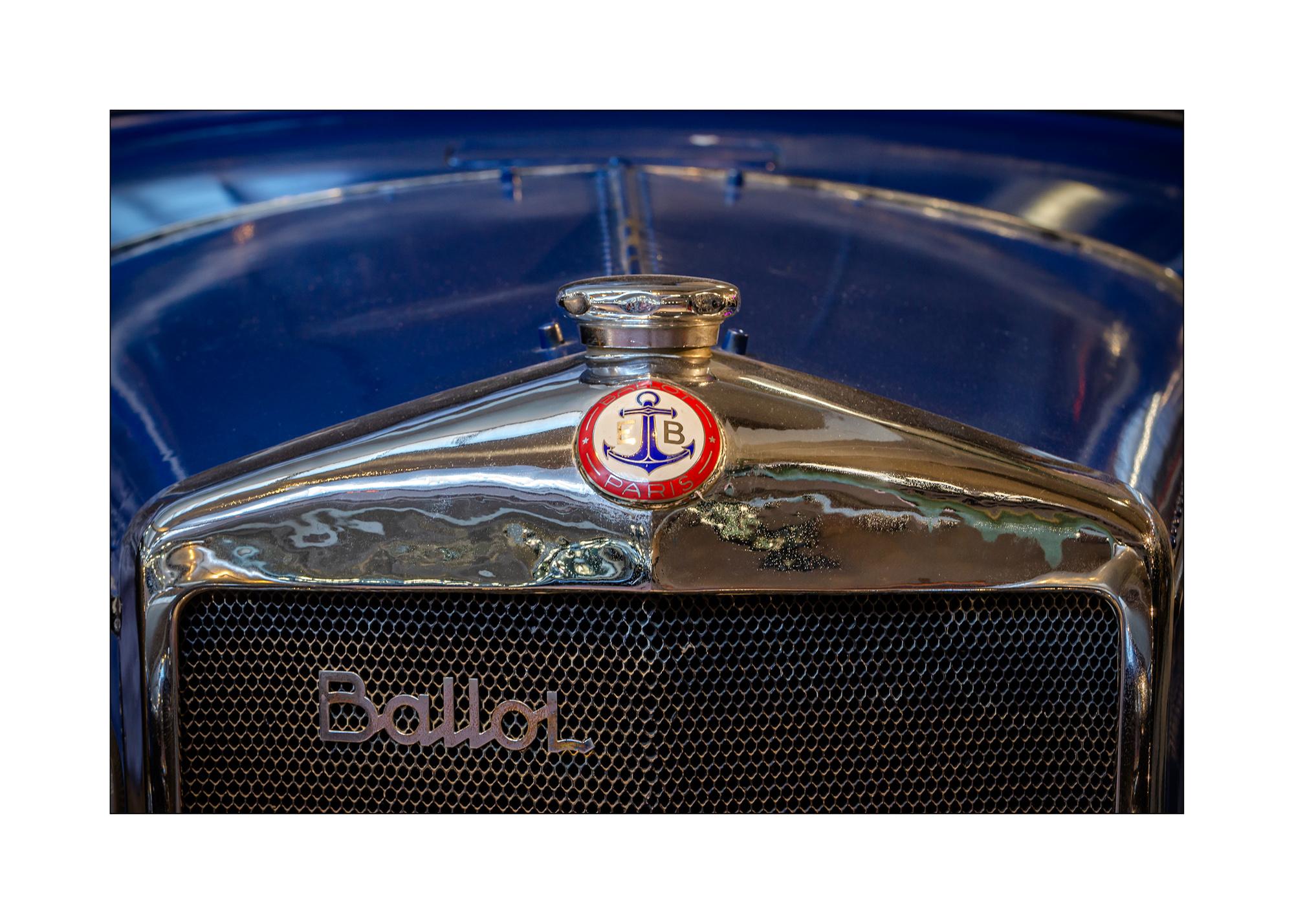 Ballot_1930