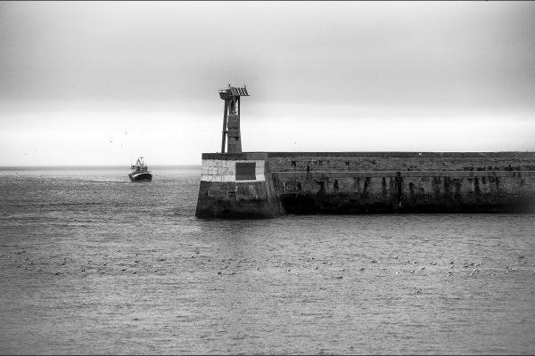 Luminance 2021_Alfred BLAESS_Port-en-Bessin_023_1_A