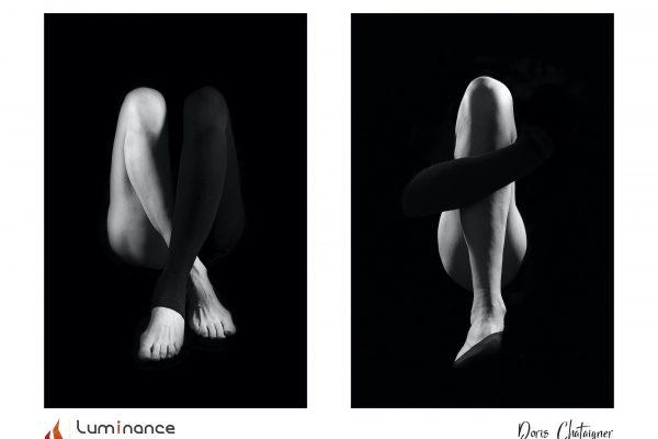 Luminance 2021_Doris CHÂTAIGNER_Émergence_B_031_3_D