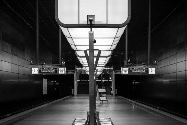Luminance 2021_Gilles SCHACKIS_UBahn-02