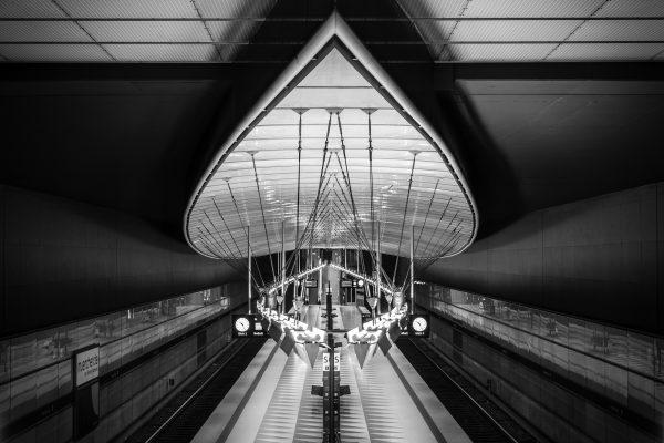 Luminance 2021_Gilles SCHACKIS_UBahn-03