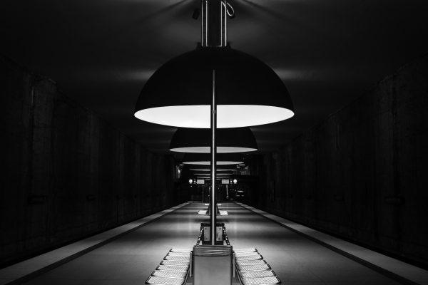 Luminance 2021_Gilles SCHACKIS_UBahn-04
