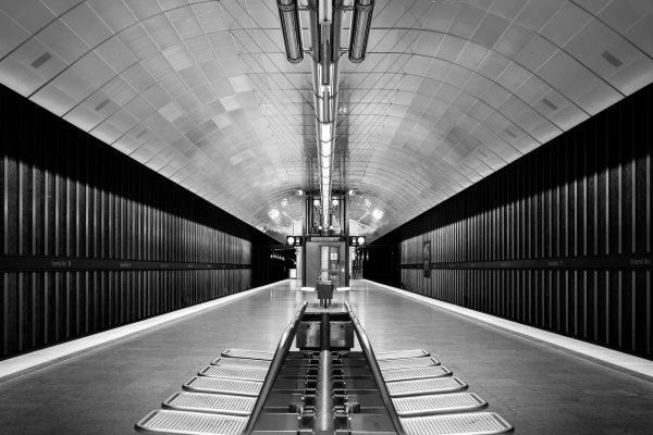 Luminance 2021_Gilles SCHACKIS_UBahn-07