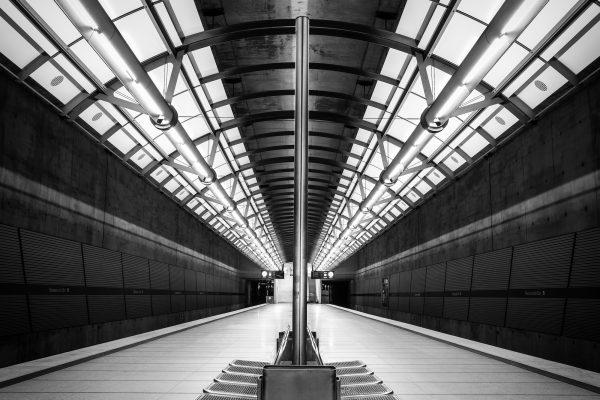 Luminance 2021_Gilles SCHACKIS_UBahn-08