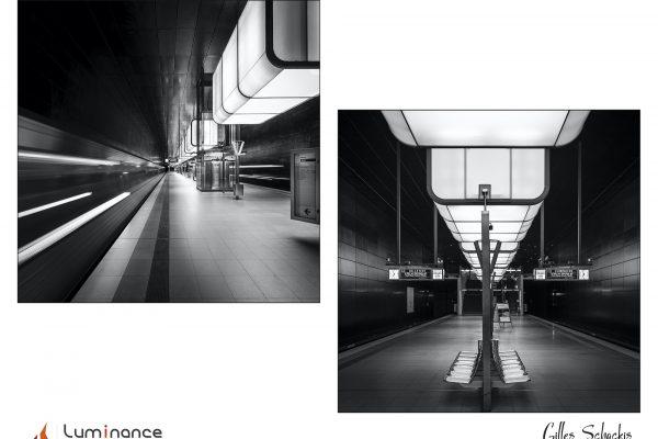 Luminance 2021_Gilles SCHACKIS_UBahn_B_016_1_F