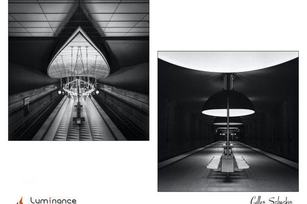 Luminance 2021_Gilles SCHACKIS_UBahn_B_016_2_F