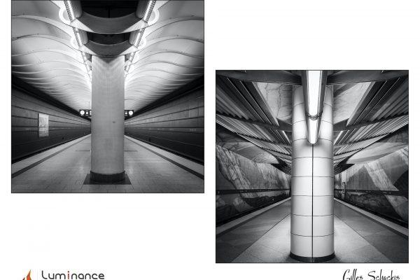 Luminance 2021_Gilles SCHACKIS_UBahn_B_016_3_F