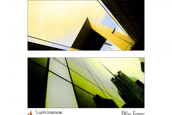 Luminance 2021_Patricde KESSOURI_Archi-textures - Paris La Défense_B_037_1_E