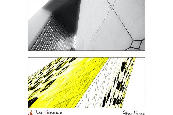 Luminance 2021_Patricde KESSOURI_Archi-textures - Paris La Défense_B_037_2_E