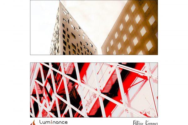 Luminance 2021_Patricde KESSOURI_Archi-textures - Paris La Défense_B_037_3_E