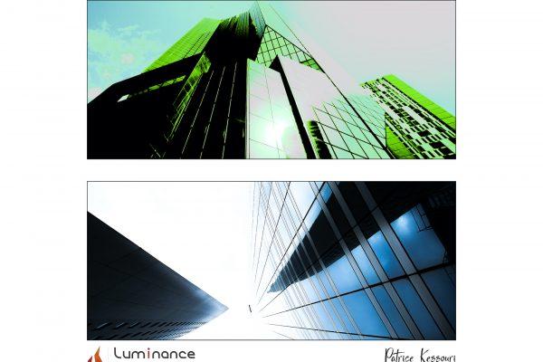 Luminance 2021_Patricde KESSOURI_Archi-textures - Paris La Défense_B_037_4_E