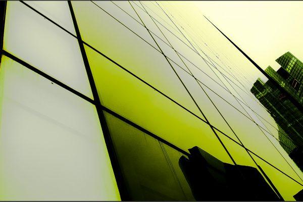 Luminance 2021_Patrice KESSOURI_Archi-textures - Paris La Défense_2
