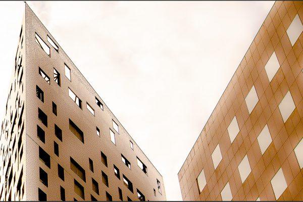 Luminance 2021_Patrice KESSOURI_Archi-textures - Paris La Défense_5