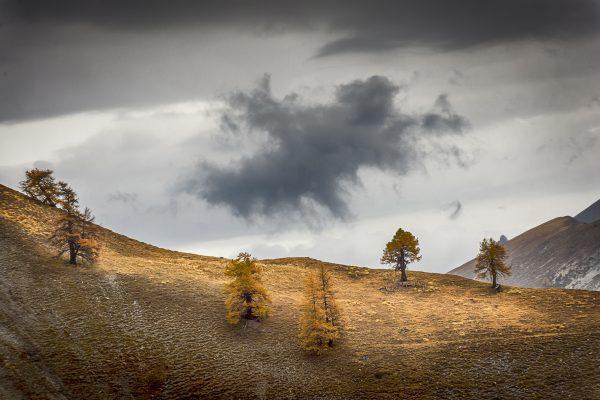 Luminance 2021_Patrick ROUSCHMEYER_Paysages du Queyras_D437261_HDR