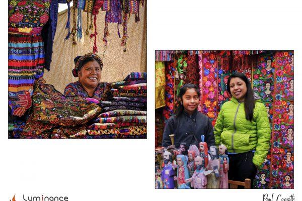 Luminance 2021_Paul CONRATH_Visages du Guatemala_B_009_1_F