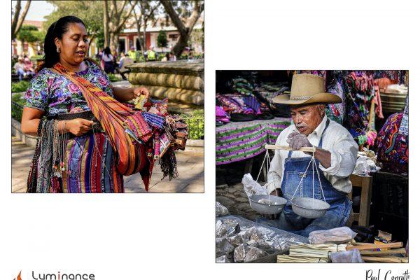 Luminance 2021_Paul CONRATH_Visages du Guatemala_B_009_2_F