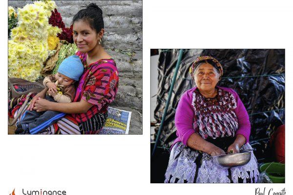 Luminance 2021_Paul CONRATH_Visages du Guatemala_B_009_3_F
