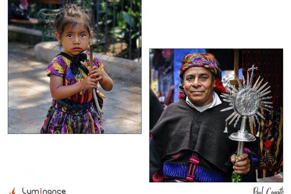 Luminance 2021_Paul CONRATH_Visages du Guatemala_B_009_4_F