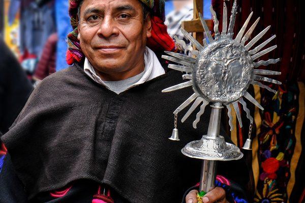 Luminance 2021_Paul CONRATH_Visages du Guatemala_DSCF4683-1-2_copie