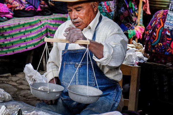Luminance 2021_Paul CONRATH_Visages du Guatemala_DSCF4688-1-2_copie