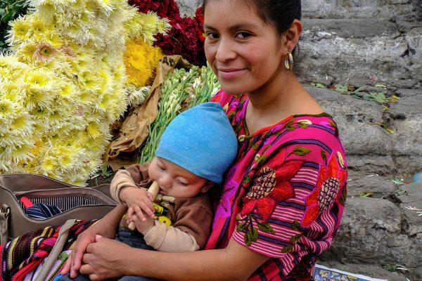 Luminance 2021_Paul CONRATH_Visages du Guatemala_DSCF4691-1-2_copie