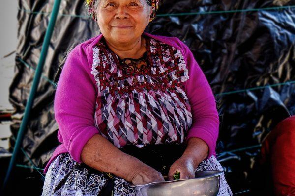 Luminance 2021_Paul CONRATH_Visages du Guatemala_DSCF4800-1-2_copie