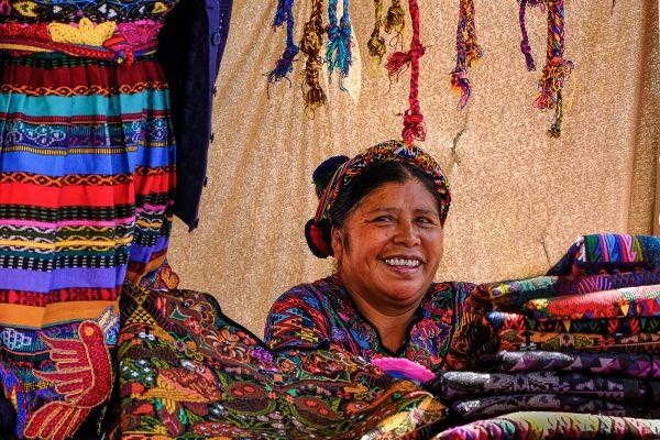 Luminance 2021_Paul CONRATH_Visages du Guatemala_DSCF4810-1-2_copie