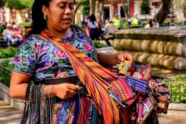 Luminance 2021_Paul CONRATH_Visages du Guatemala_DSCF4960-1-2_copie