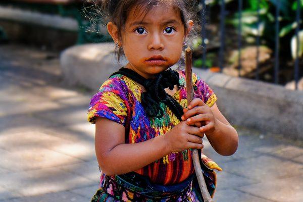 Luminance 2021_Paul CONRATH_Visages du Guatemala_DSCF4963-1-2_copie