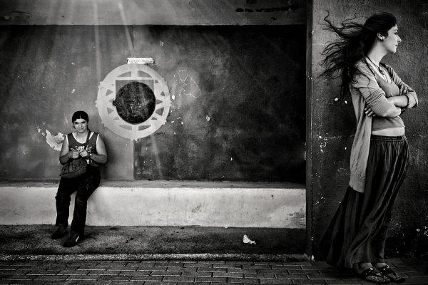 Luminance 2021_Yvon BUCHMANN_Entre Minho et Duro, visages du Portugal_photo-02-PCA